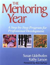 Mentoring Year