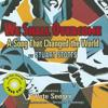 We Shall Overcome: A Song That Changed the World [With CD (Audio)]