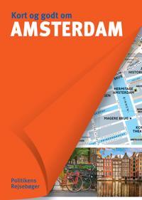 Kort og godt om Amsterdam