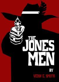 Jones Men