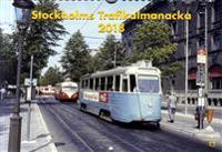 Stockholms Trafikalmanacka 2018
