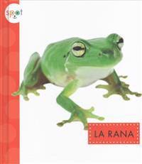 La Rana (Frogs)
