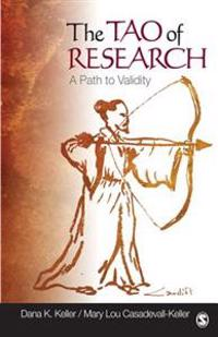 Tao of Research