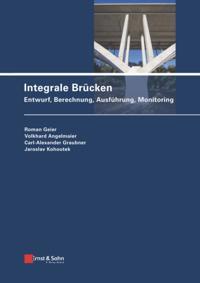 Integrale Br cken