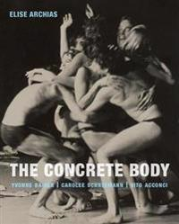 Concrete Body