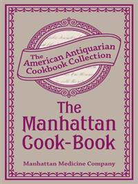 Manhattan Cook-Book