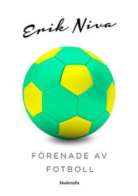 Förenade av fotboll