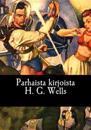 Parhaista Kirjoista H. G. Wells
