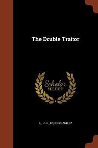 The Double Traitor