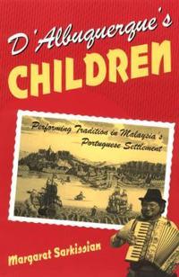 D'Albuquerque's Children