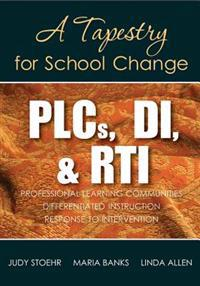 PLCs, DI, & RTI