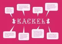 Kackel