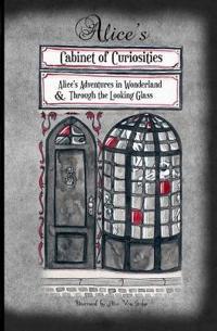 Alice's Cabinet of Curiosities