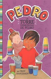 La Torre Embromada de Pedro = Pedro's Tricky Tower