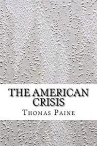 The American Crisis
