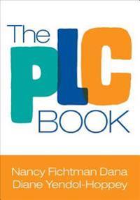 PLC Book