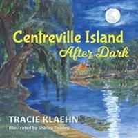 Centerville Island After Dark