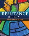 Resistance Journal: 100 Weeks of Action