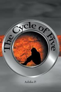 The Cycle of Five