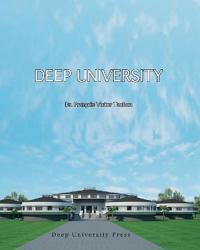 Deep University