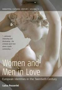 Women and Men in Love