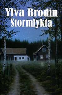 Stormlykta