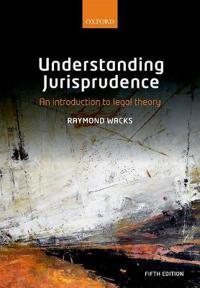 Understanding Jurisprudence