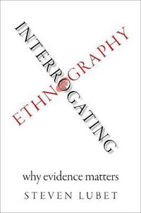 Evidence and Ethnography