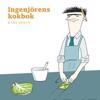 Ingenjörens kokbok
