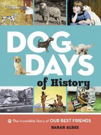 Dog Days of History