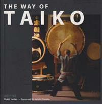 Way of taiko