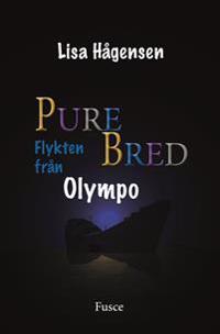 Purebred. Flykten från Olympo