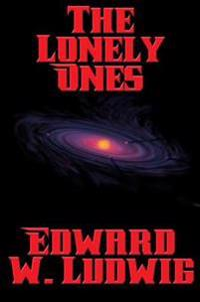 Lonely Ones