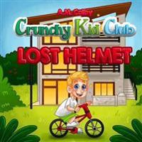 Crunchy Kid Club