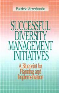 Successful Diversity Management Initiatives
