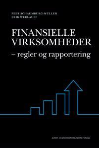 Finansielle virksomheder - regler og rapportering