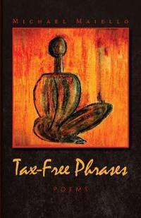 Tax-Free Phrases