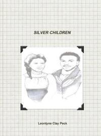 Silver Children