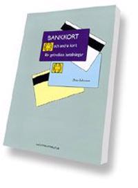 Bankkort och andra kort för gränslösa betalningar