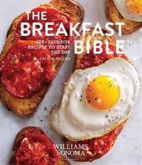 Breakfast Bible
