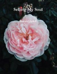 Selling My Soul