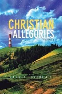 Christian Allegories