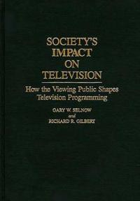Society's Impact on Television