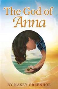 The God of Anna