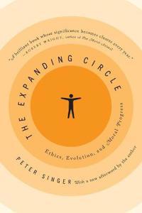 The Expanding Circle
