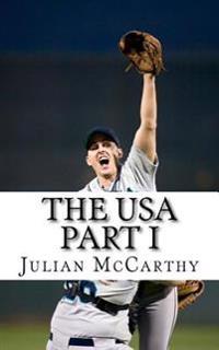 The USA Part I
