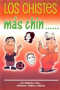 Chistes Mas Chin, Los