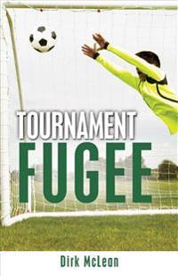 Tournament Fugee