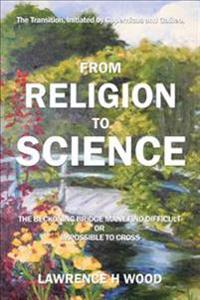 From Religion to Science