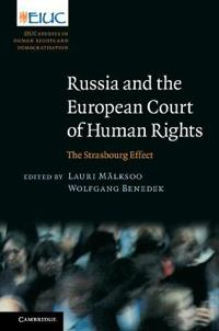 Russia and the European Court of Human Rights